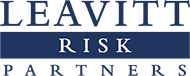 Leavitt Risk Partners